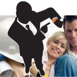 GTD - JAK rychle oddělit pracovní od soukromého